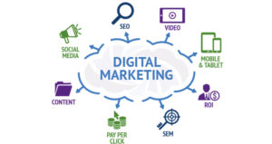sheboygan local digital marketing